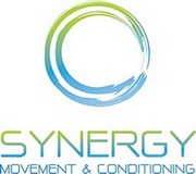 Synergy Conditioning